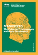The Future _Transparency_and_Open Government