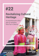 Revitalizing Cultural Heritage
