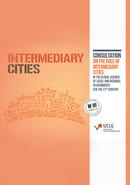 Intermediary cities consultation