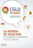 CGLU Mujeres: LA AGENDA  DE IGUALDAD