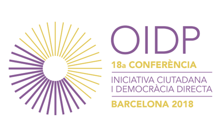 OIDP Conferencia