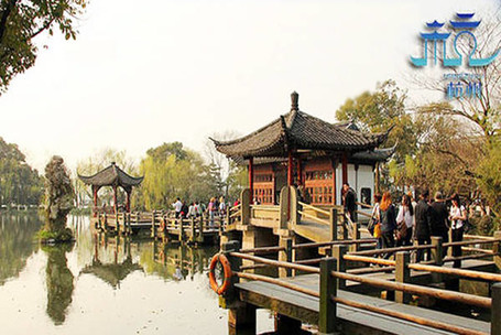 Hangzhou, People's Republic of China