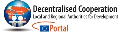 5th Assises of Decentralised Cooperation
