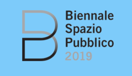 The 5th Edition of the Biennale of Public Space