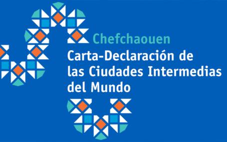 Carta-Declaración de las Ciudades Intermedias del Mundo