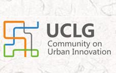 UCLG Community on Urban Innovation