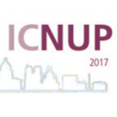 2nd International Conference on National Urban Policies