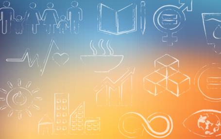 La Culture dans les Objectifs de Développement Durable (ODD) : un Guide pour l'Action Locale