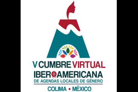 V Cumbre Iberoamericana de Agendas Locales de Género