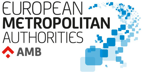 First Conference on Metropolitan Governance and Territorial Competitiveness