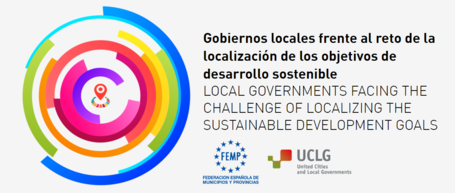 Localizing the SDGs: an opportunity for the city