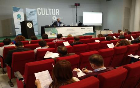 """Huelva renforce le """"Peer Learning"""" dans la gestion des services publics"""