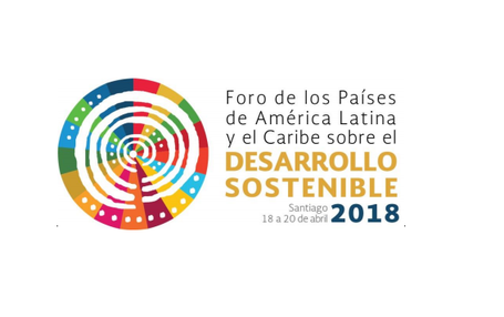 Forum of Latin America and the Caribbean on Sustainable Development