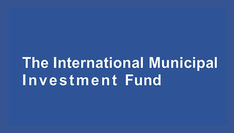 International Municipal Investment Fund: Call for expressions of interest from cities and local governments