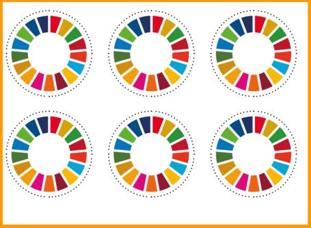 Publicado el Módulo de aprendizaje 3 sobre los informes de los ODS