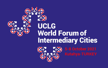 UCLG World Forum of Intermediary Cities