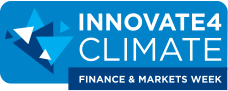 Innovate for climate