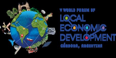 5th World Forum on Local Economic Development