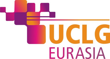 Meeting of the Council of UCLG Eurasia