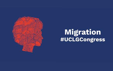 Les collectivités locales passent de l'engagement à l'action dans le domaine de la migration