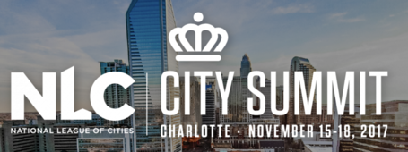 City Summit Charlotte