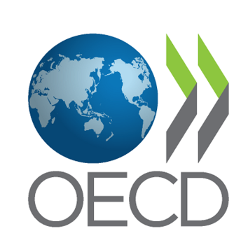 OECD Global Forum on Development