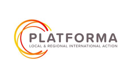 Platforma Steering Committee Meeting