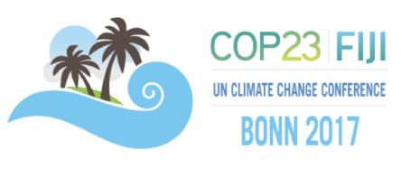 Pre-COP 23