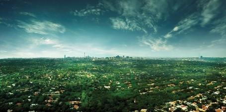 Réunion annuelle de Metropolis