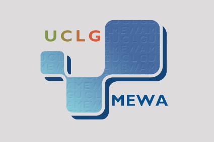UCLG-MEWA