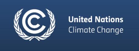 UNFCCC COP 23