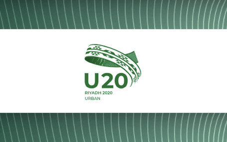Urban 20 calls for G20 to support cities as the frontline of addressing the COVID 19 Outbreak