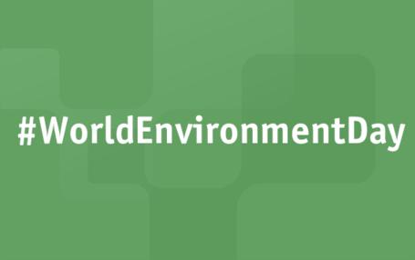 Los gobiernos locales y regionales, aliados clave para acabar con la contaminación del aire y asegurar un futuro sin emisiones