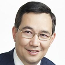 Aisen Nikolaev