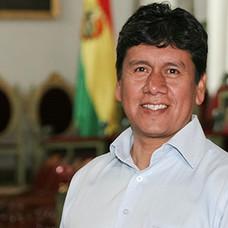 Iván Arciénega