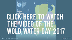 World Water day Video