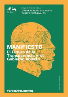El Futuro de la Transparencia y el Gobierno Abierto