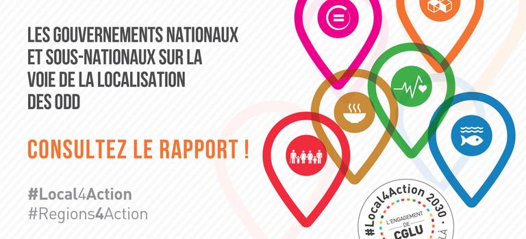 Banner informe_ HLPF_ES