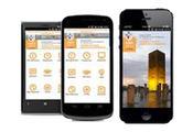 Rabat App
