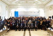 High-Level Policy Dialogue to Transform Municipal Finance in Málaga