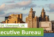 Liverpool UCLG Executive Bureau 2014