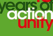 tenth anniversary of UCLG