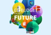 CGLU y PLATFORMA lanzan un estudio sobre el acceso de los gobiernos locales y regionales a la financiación europea innovadora para el desarrollo