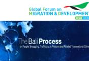 Alrededor de 60 ciudades se unen a las Consultas Regionales de 2020 del Foro Mundial sobre la Migración y el Desarrollo (FMMD)
