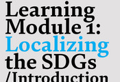 Learning Module1