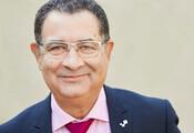 Llamamiento al fortalecimiento del multilateralismo del presidente de CGLU en conmemoración del 75 aniversario de la ONU