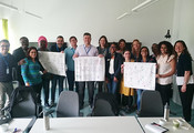 UCLG partnering with ICLD Academy for Local Democracy Sweden