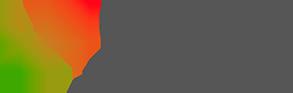 Inicio - UCLG, la Red Mundial de Ciudades y Gobiernos Locales y Regionales