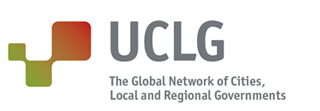 Home - UCLG, The Global Network of Cities, Local and Regional Governments.