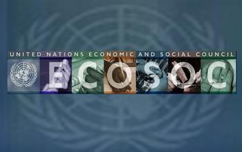 CGLU en el Foro sobre Cooperación para el Desarrollo de la ONU (UN-DCF)